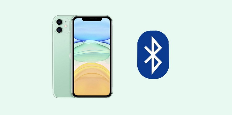 Different ways to fix ios 11 Bluetooth issues