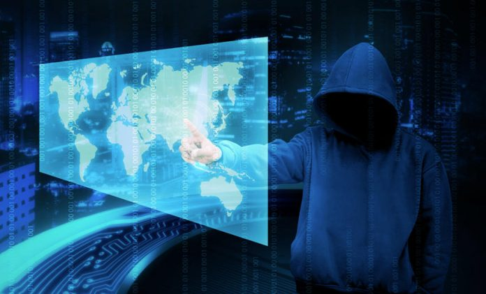 Cyber Warfare: Nation's security is at stake